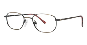 House Collections G522 Eyeglasses