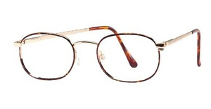 Wolverine W008 Eyeglasses