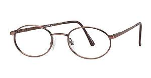Wolverine WS01 Eyeglasses