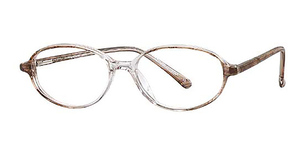 House Collections G529 Eyeglasses