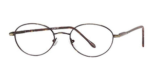 House Collections G517 Eyeglasses