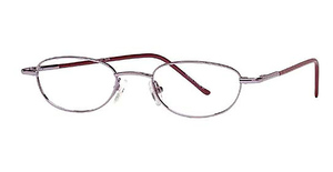 House Collections G530 Eyeglasses