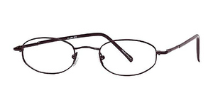 House Collections G531 Eyeglasses