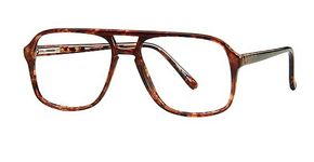 Limited Editions Walt Eyeglasses