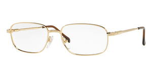 Sferoflex SF2086 Prescription Glasses