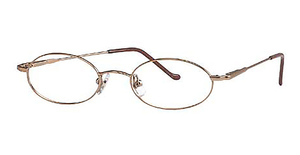 Disney Eyewear 82 Eyeglasses