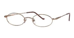 Disney Eyewear 82 Glasses