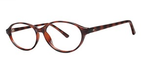 Modern Optical Natalie Glasses