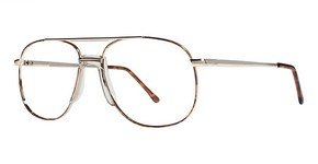 Modern Optical Dominick Eyeglasses