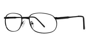 Modern Optical Encore Eyeglasses