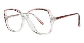 Modern Optical Valerie Eyeglasses