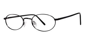 Modern Optical Hope Eyeglasses