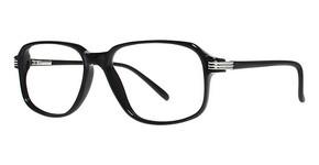Modern Optical Rick Eyeglasses