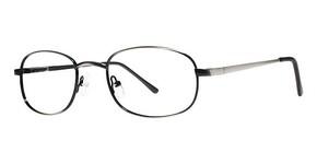 bd76ab7cd0 Modern Times Eyeglasses Frames