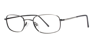 Modern Metals Mathew Eyeglasses