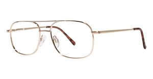 Modern Optical Gary Eyeglasses