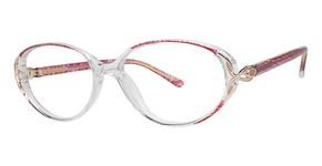 Modern Optical Janet Eyeglasses