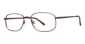 Modern Optical President Eyeglasses