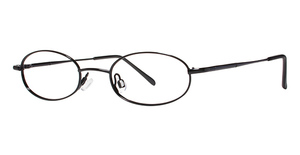 Modern Optical Vivid Eyeglasses