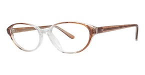 Modern Optical Kathy Eyeglasses