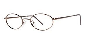 Modern Optical Yvette Eyeglasses
