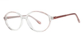 Modern Optical Jenny Eyeglasses