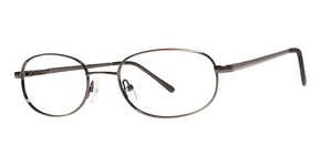 Modern Optical Wildcat Eyeglasses