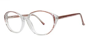 Modern Optical Monica Eyeglasses