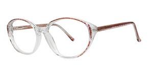 Modern Optical Monica Eyeglasses
