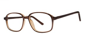 Modern Optical Adam Eyeglasses