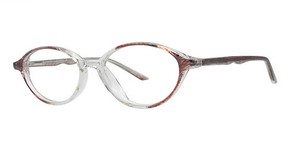 Modern Optical Connie Eyeglasses