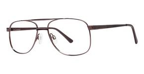 Modern Optical General Eyeglasses