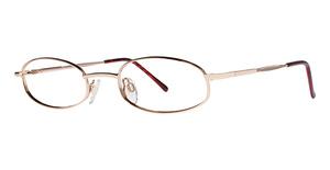 Modern Optical Adventure Eyeglasses