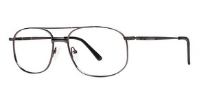 Modern Optical Ambassador Prescription Glasses