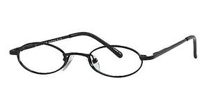 Modern Optical Homerun Prescription Glasses