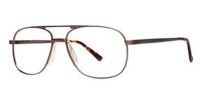 Modern Optical Admiral Eyeglasses
