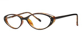 Modern Optical Anne Prescription Glasses