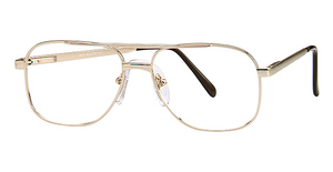 New Millennium Rich Prescription Glasses