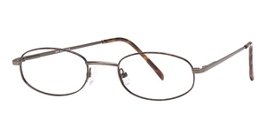New Millennium Jim Prescription Glasses