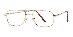Nutmeg NM 105 Prescription Glasses