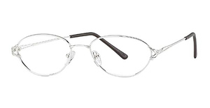 Nutmeg NM 90 Eyeglasses
