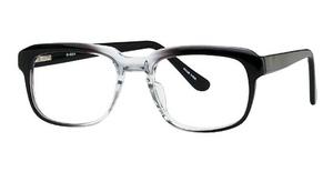 Oceans O-204 Prescription Glasses