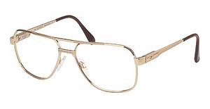 Safilo Elasta Elasta 3050 Eyeglasses
