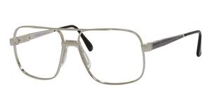 Safilo Elasta Elasta 3055 Eyeglasses