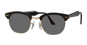 Shuron Escapades Sunglasses