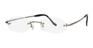 Shuron Regis I Eyeglasses