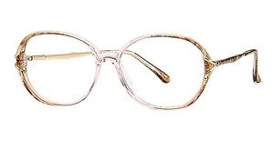 Port Royale Alice Eyeglasses