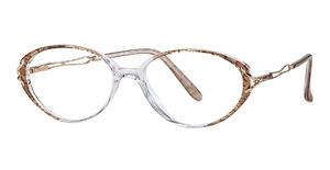 Port Royale Pamela Eyeglasses