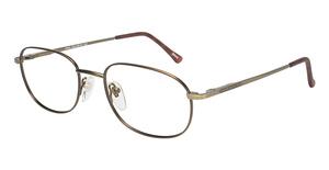 Durango Phil Eyeglasses