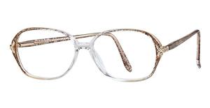 Port Royale Betsy Eyeglasses